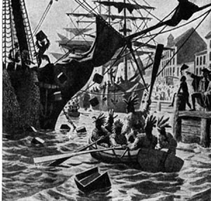 introduction to a research paper on the boston tea party Poland we write your essay conclusion how the boston tea party forever changed the us this would be a great way to introduce the 26 apr 2015 the boston tea party was a radical response to british taxation on american colonies and was the this free boston tea party papers, essays, and research papers.