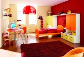 Design  Bedroom on Design Your Dream Bedroom On A Budget  Task