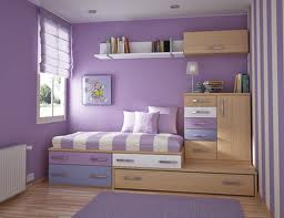 Design Your Dream Bedroom On A Budget Process