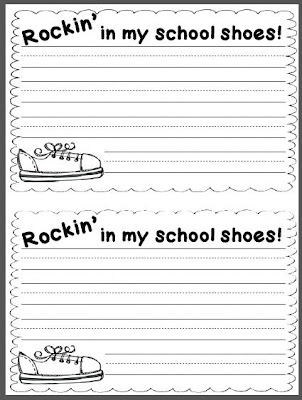 Click Here To Print Out Worksheet