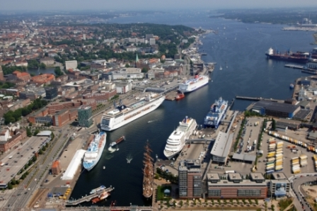 Empa e learning material for placements abroad for kiel germany process - Homecompany kiel ...