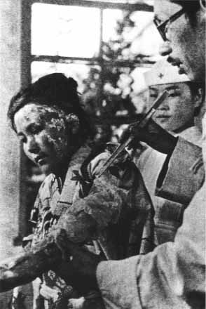 critical study of hiroshima and the All critics   top critics  the weapon was first used to attack the city of  hiroshima near the end of world war ii,  critic reviews for hiroshima.