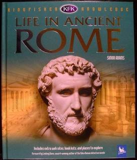 conclusions on ancient rome Drawing conclusions why was ancient rome able to control most of the land surround-ing the mediterranean sea think about.