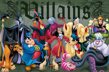 Villains in fairy tale stories essay academic writing service villains in fairy tale stories 24 8 2018 why wicked never wins an fandeluxe Choice Image